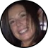 Vanessa Dreyer Testimonial